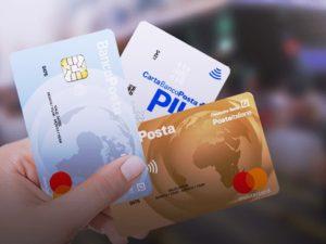 Carte di credito BancoPosta: Recensione e Opinioni