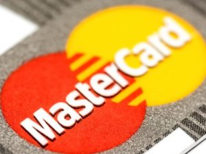 Circuito MasterCard è sicuro? Recensione e Opinioni