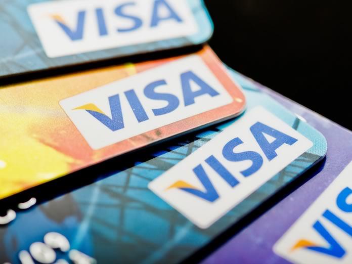 Circuito Visa è sicuro? Recensione e Opinioni