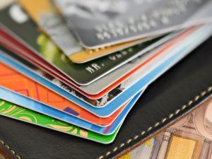 Carte di credito: cosa sono e come funzionano