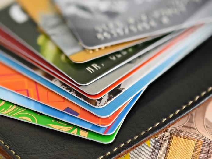 10769a5a609921 Carte di credito: cosa sono e come funzionano