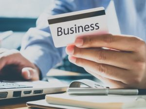 Carte prepagate business: cosa sono e come funzionano