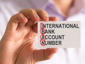 Carte prepagate con IBAN: cosa sono e come funzionano