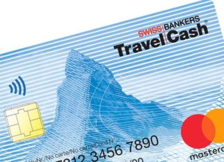 Travel Cash