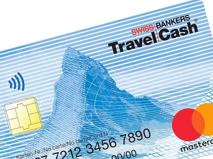 Carta prepagata Travel Cash: recensione e opinioni