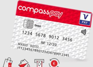 CompassPay