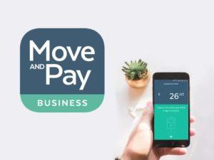 Move and Pay Pos: Recensione e Opinioni