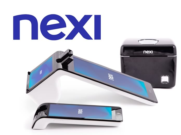 POS Nexi: Recensioni ed Opinioni
