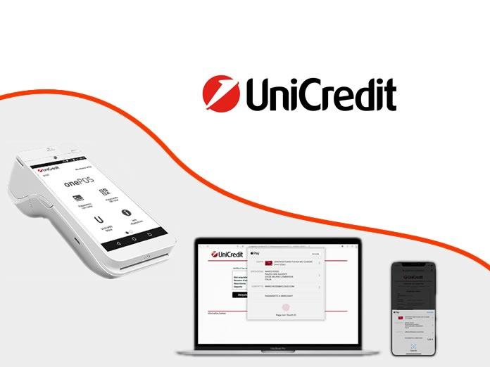 POS Unicredit: Recensione ed Opinioni