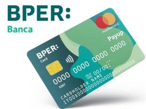 Carta prepagata PayUp: Recensione ed Opinioni