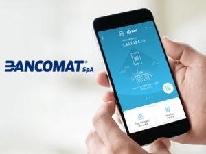 Bancomat Pay: Recensione ed Opinioni