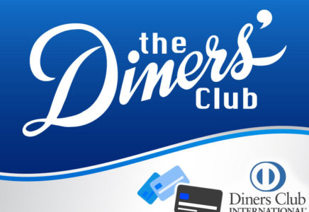 Recensione Diners Club