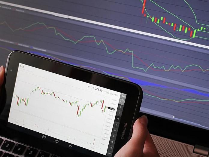 Migliore Banca online per fare Trading