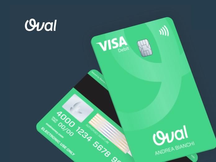 Oval Pay: Recensione e Opinioni