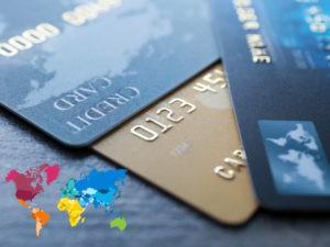 Carte Prepagate Multivaluta
