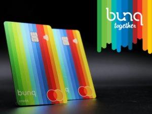 Bunq: Recensione ed opinioni 2020