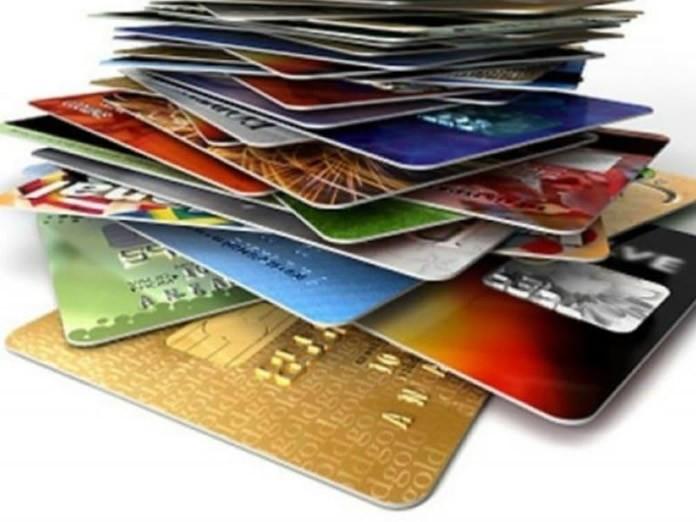 Carte prepagate con IBAN per cattivi pagatori e segnalati CRIF