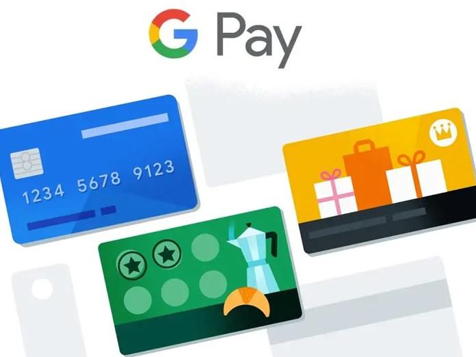 Migliori Carte prepagate per Google Pay Italia