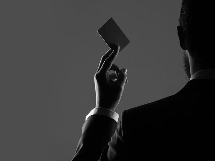 Migliori carte propagate nere, o black