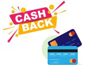 Migliori Carte Prepagate con Cashback
