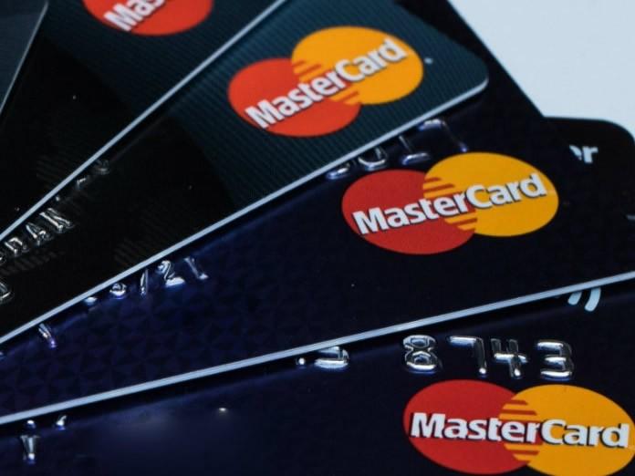 Migliori Carte Prepagate MasterCard