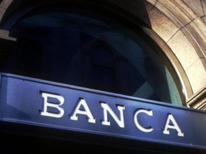 Migliori banche per protestati e cattivi pagatori