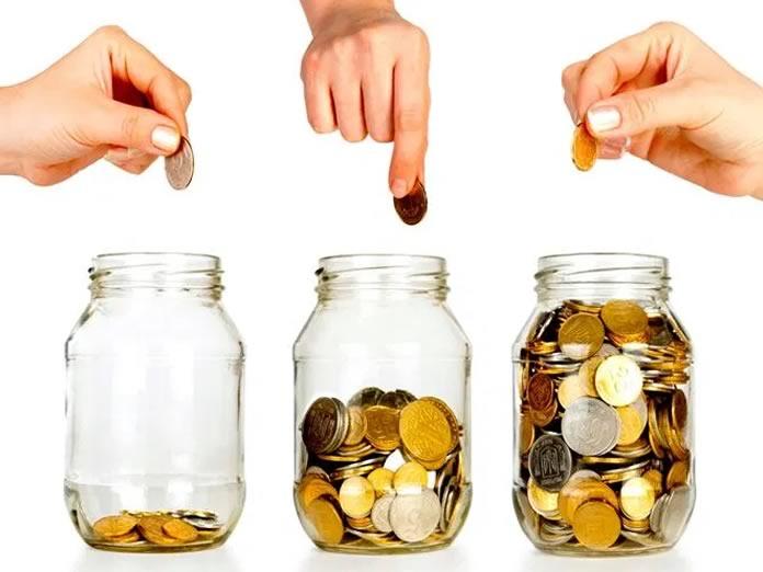 Aprire un conto deposito estero conviene? Ecco i migliori