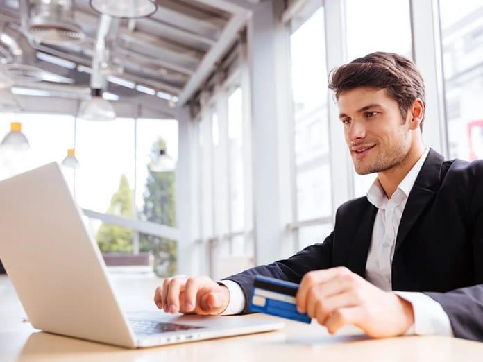 Carte Prepagate aziendali, business e libri professionisti