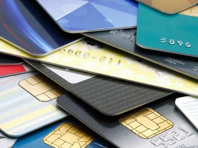 Carte di credito senza conto corrente: è davvero possibile ottenere?