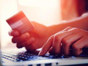 Come effettuare la chiusura del conto corrente?