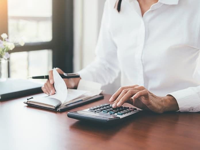 giacenza media di un conto corrente