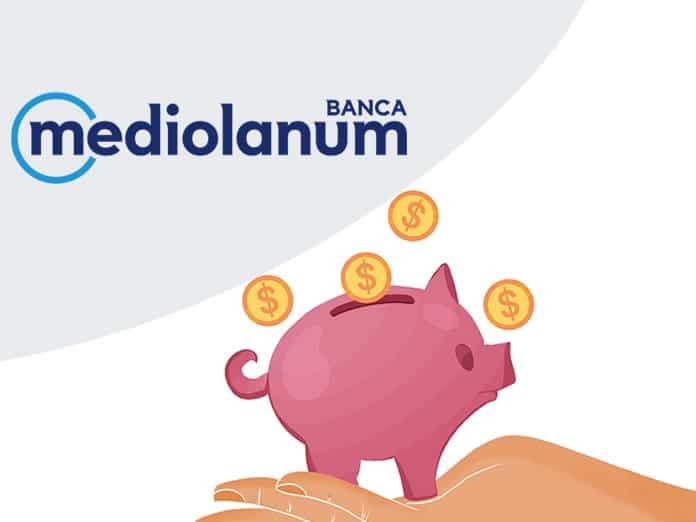 Conto Deposito Banca Mediolanum: opinioni e recensioni