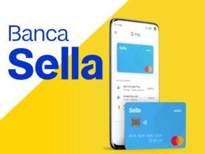 Conto Start e Premium Banca Sella
