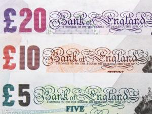 Come aprire un conto corrente in Inghilterra - Regno Unito
