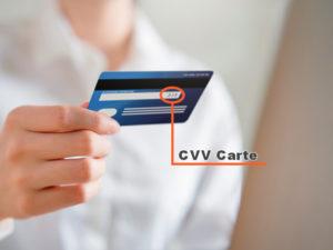 CVV Carte di Credito