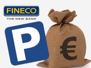 Fineco FinecoCashpark