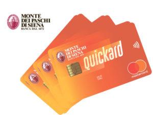 Quickard: Recensione ed Opinioni