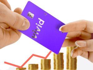 Vivid Money: opinioni e recensioni