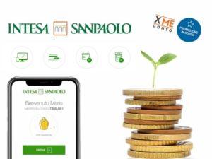 XME Intesa SanPaolo: Recensioni ed Opinioni