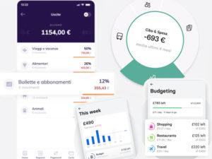 Migliori app gestione spese e bilancio familiare