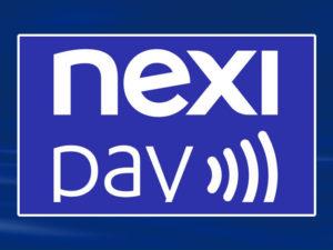 Carte di credito Nexi