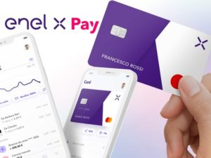 Enel X Pay: Recensioni ed Opinioni
