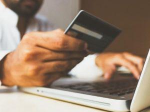 Plafond carta di credito e carta prepagata