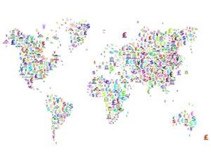 Come e dove aprire un conto corrente estero