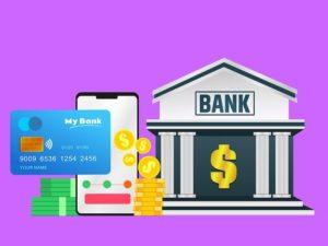 Miglior conto corrente per professionisti e partite IVA